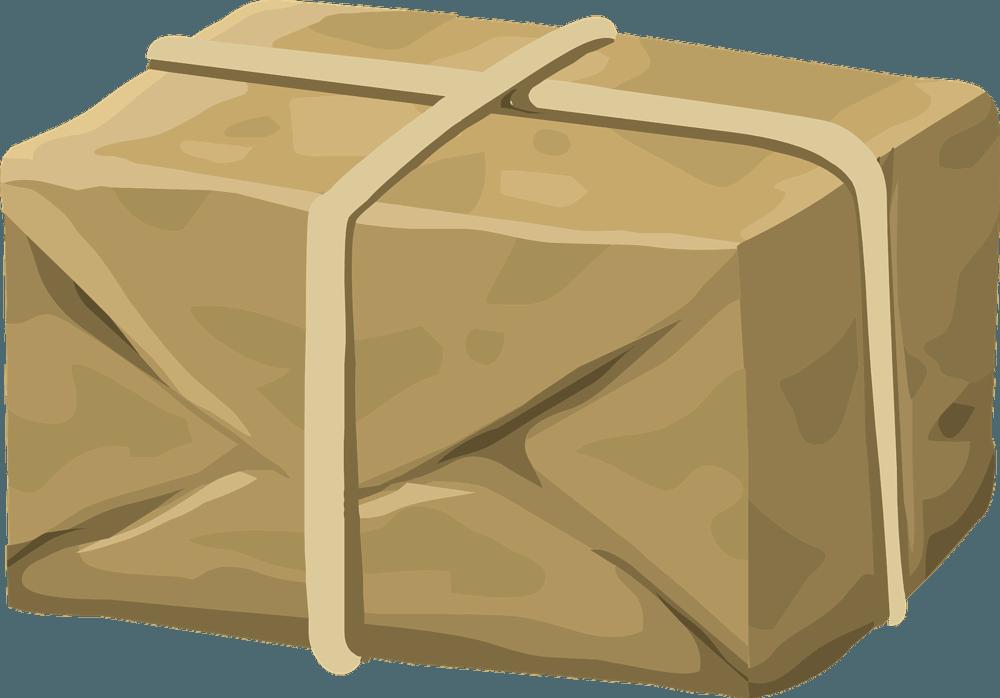 Rask og enkel pakkesporing